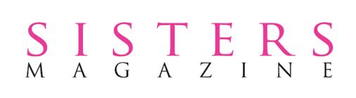 Sisters Magazine logo