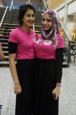 SnS 2012 Head Coordinators <3