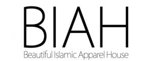 BIAH-12