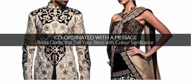 couples-styling-bridal-fashion-for-couples-indian-designers-significance-of-colour-14-april-13