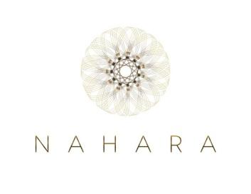 Nahara logo_low res