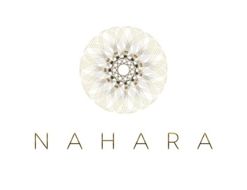 Nahara logo_low res