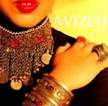 Avizeh3