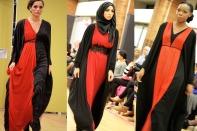 AfaBee Clothing