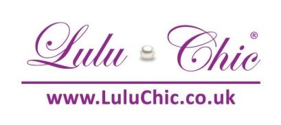Lulu Chic logo (R)