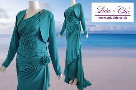 SnS-14-LC-Dress