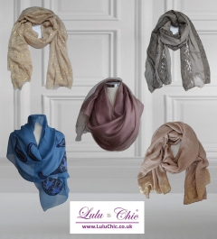 SnS14-LC-scarves